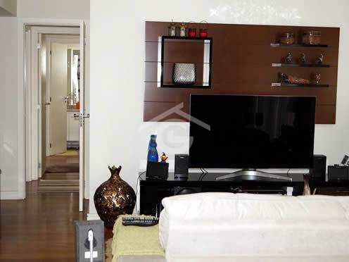 sala-de-estar (1)