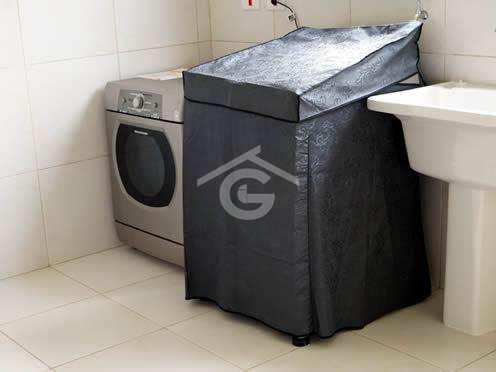 maquina-lavar