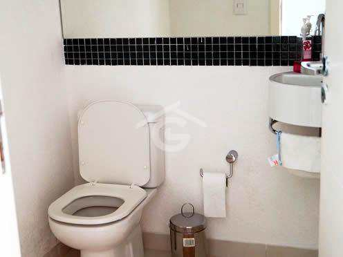 suite-banheiro