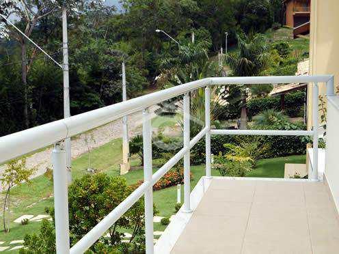 varanda-quarto2