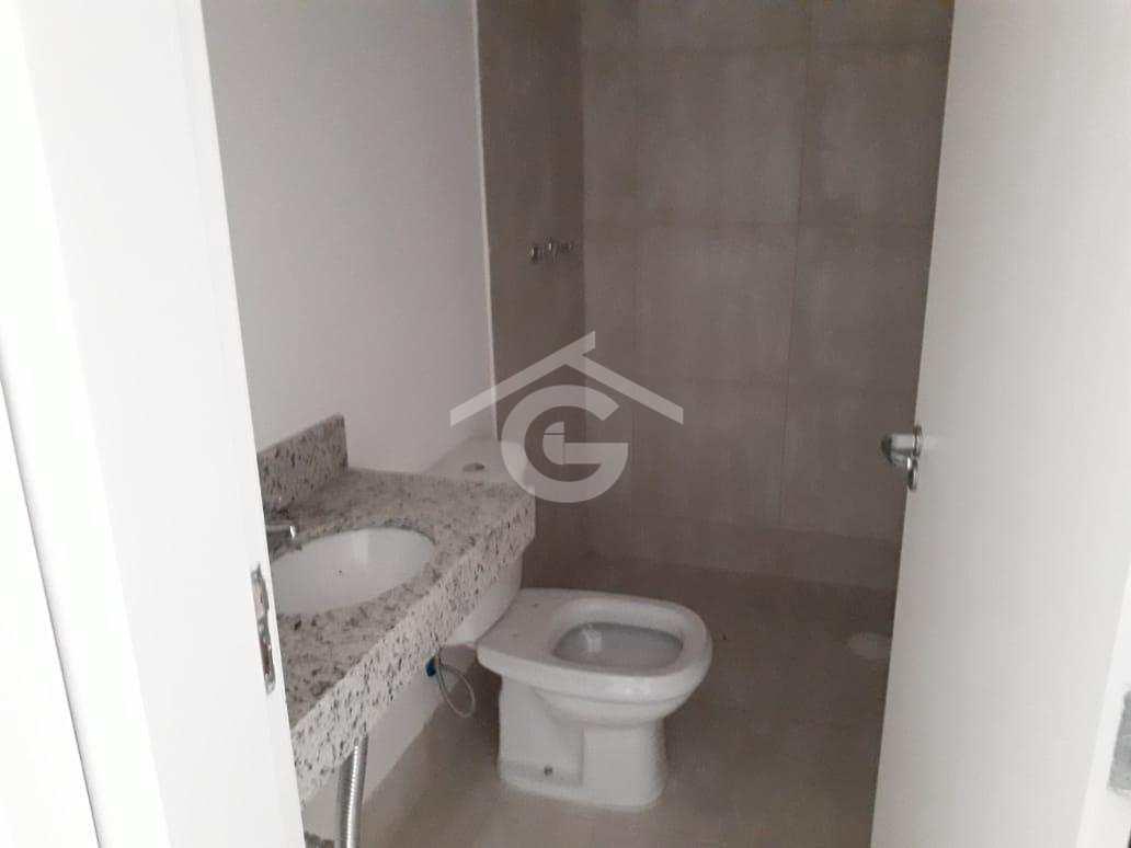 Sobrado, Freguesia da Escada, Guararema - R$ 500 mil, Cod: 1327