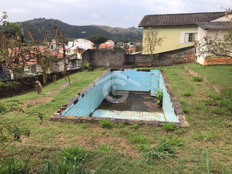Terreno, Centro, Guararema - R$ 330 mil, Cod: 1441