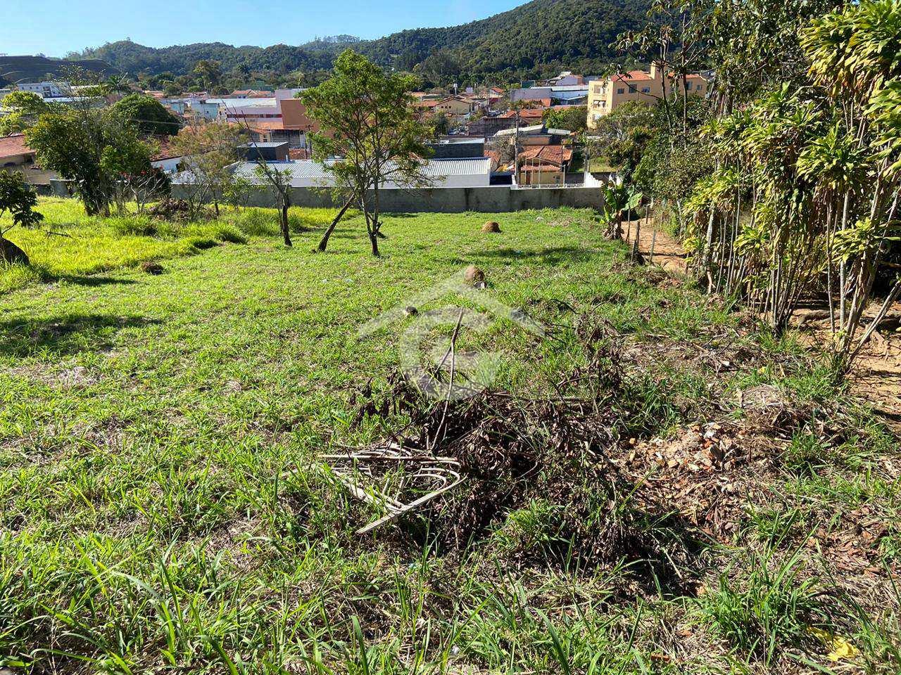 Terreno, Centro, Guararema - R$ 385 mil, Cod: 1503