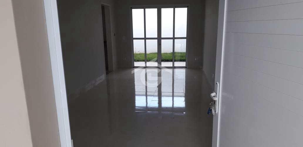 Casa, RESIDENCIAL BELLARD, Guararema - R$ 475 mil, Cod: 1545