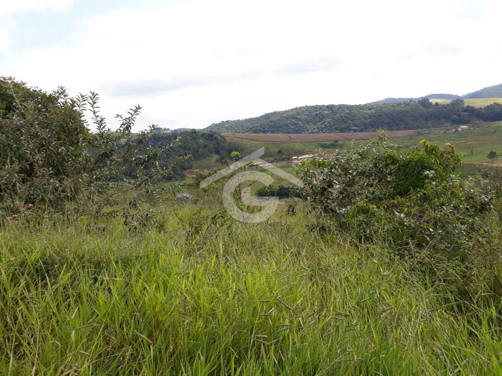 Terreno, Ponte Alta, Guararema - R$ 350 mil, Cod: 1569