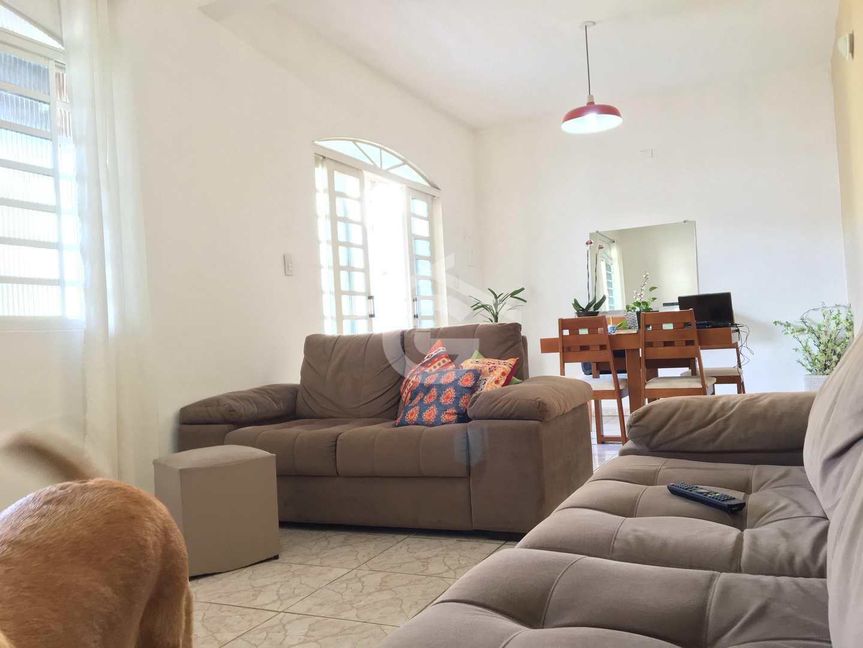 Casa, Itapema, Guararema - R$ 680 mil, Cod: 1572