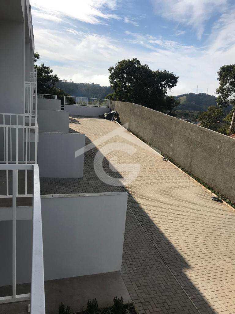 Casa, Jardim Itapema, Guararema - R$ 550 mil, Cod: 1578