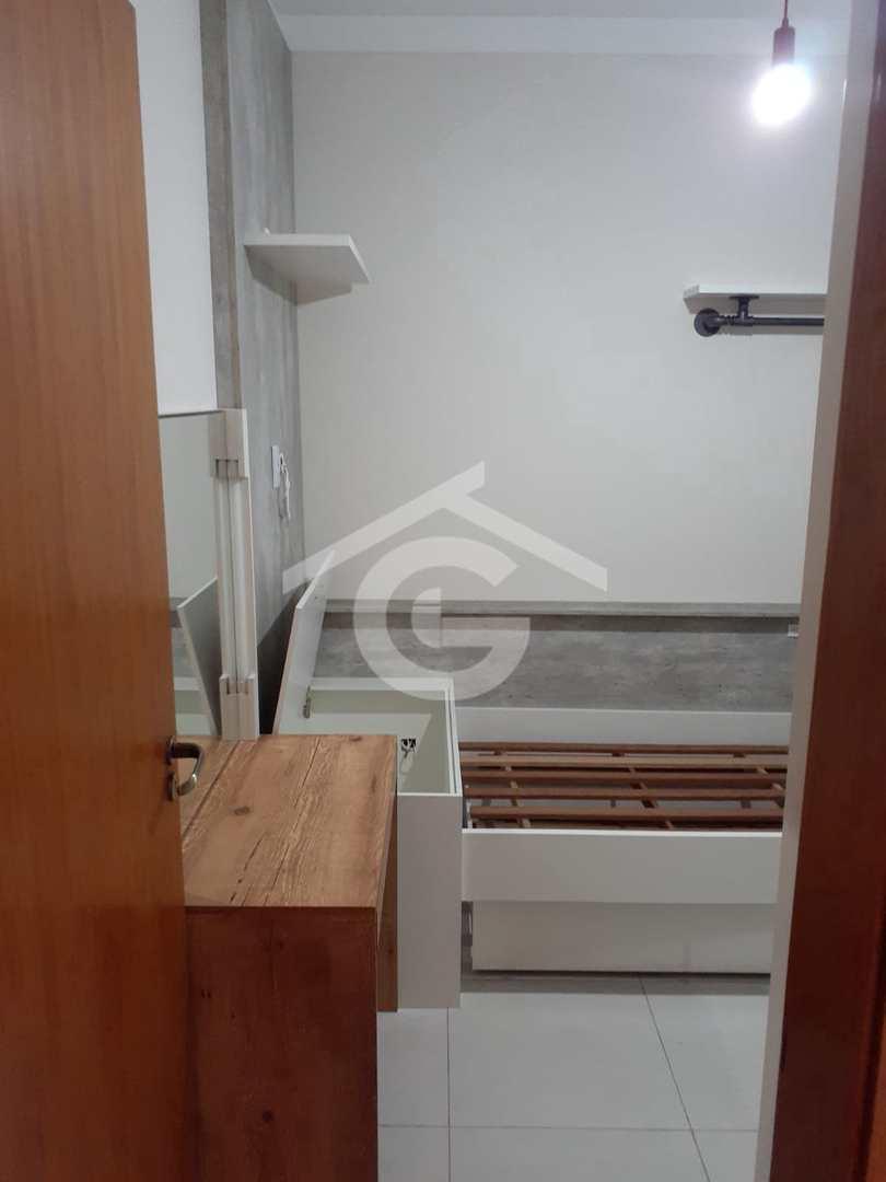 Casa, Itaoca, Guararema - R$ 550 mil, Cod: 1581