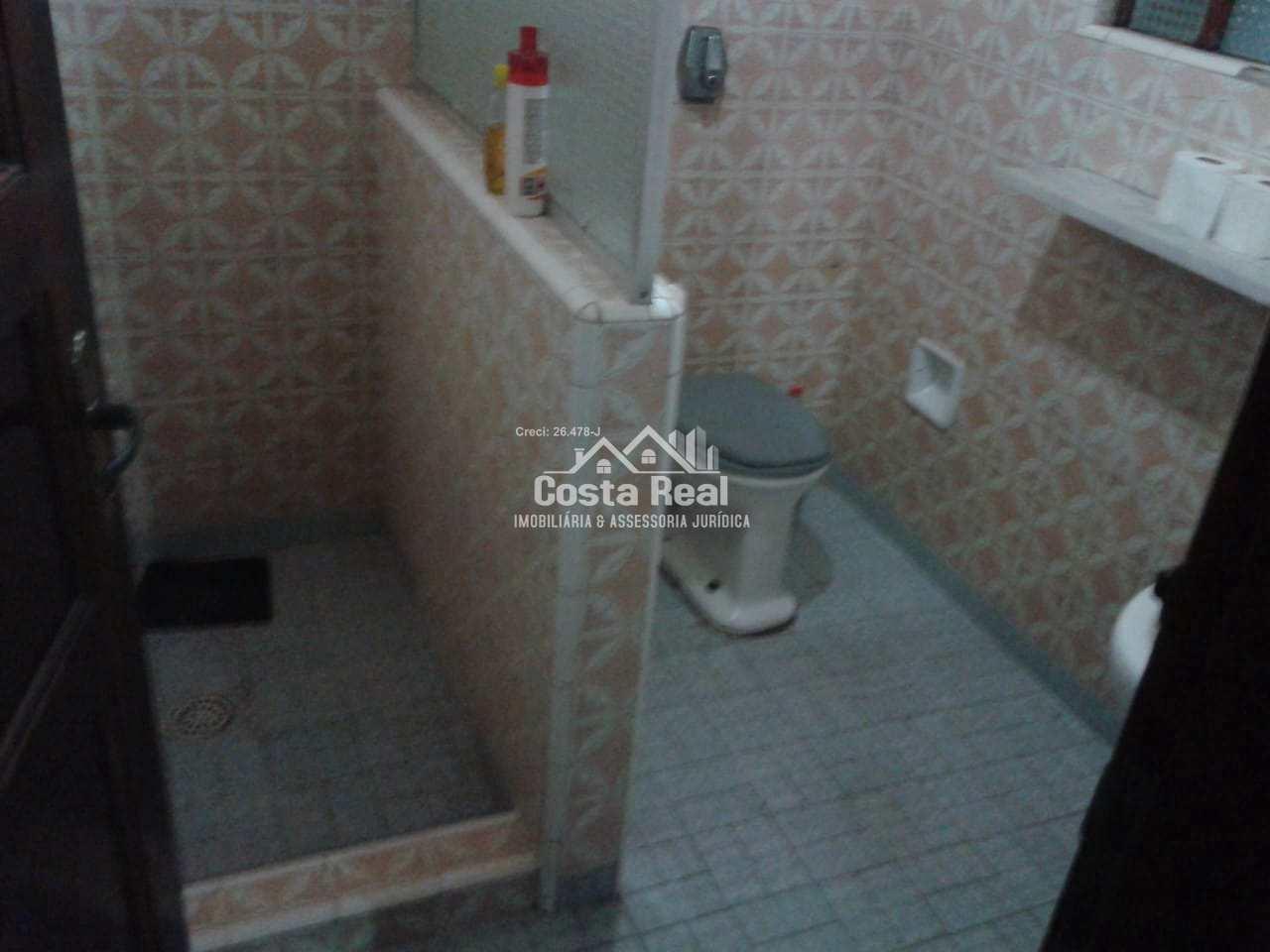 Casa com 3 dorms, Ocian, Praia Grande - R$ 410 mil, Cod: 902