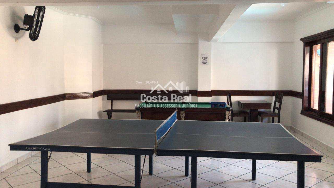 Apartamento com 5 dorms, Tupi, Praia Grande - R$ 700 mil, Cod: 958
