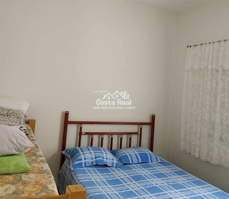 Casa com 2 dorms, Ocian, Praia Grande - R$ 380 mil, Cod: 1097