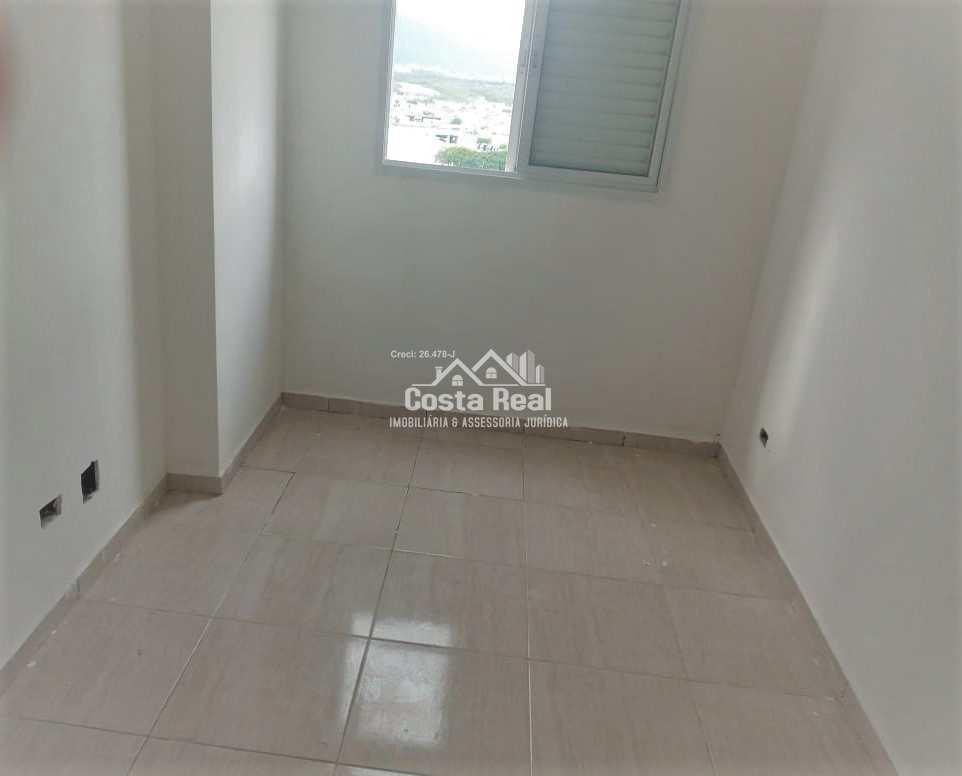 Construção nova!!! pronto para morar, 01 dormitório Ref: 1139