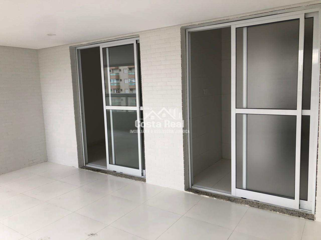 Apartamento com 3 dorms, Aviação, Praia Grande - R$ 740 mil, Cod: 1256