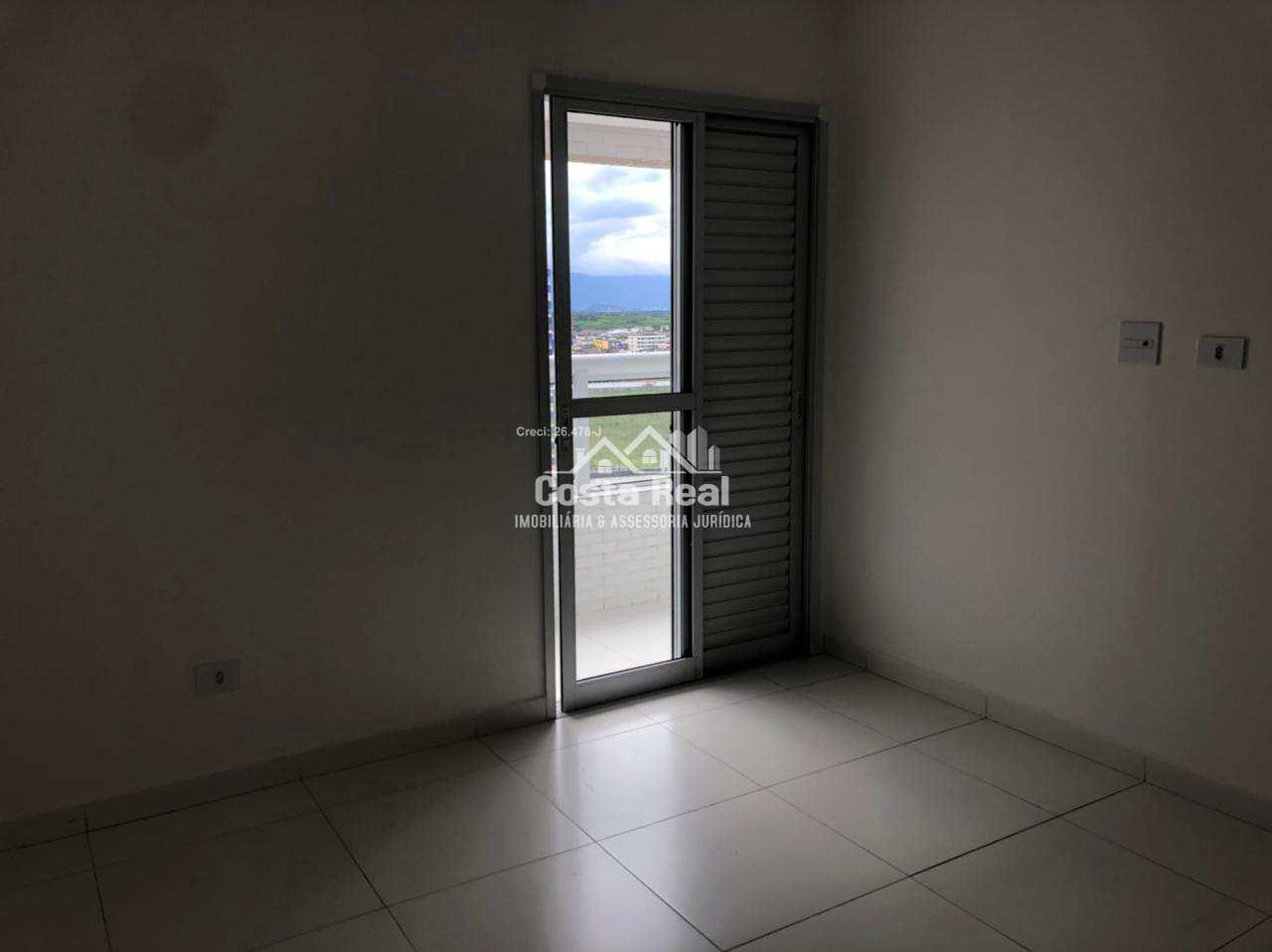 Apartamento 2 suítes R$260 mil entrada mais Parcelas !