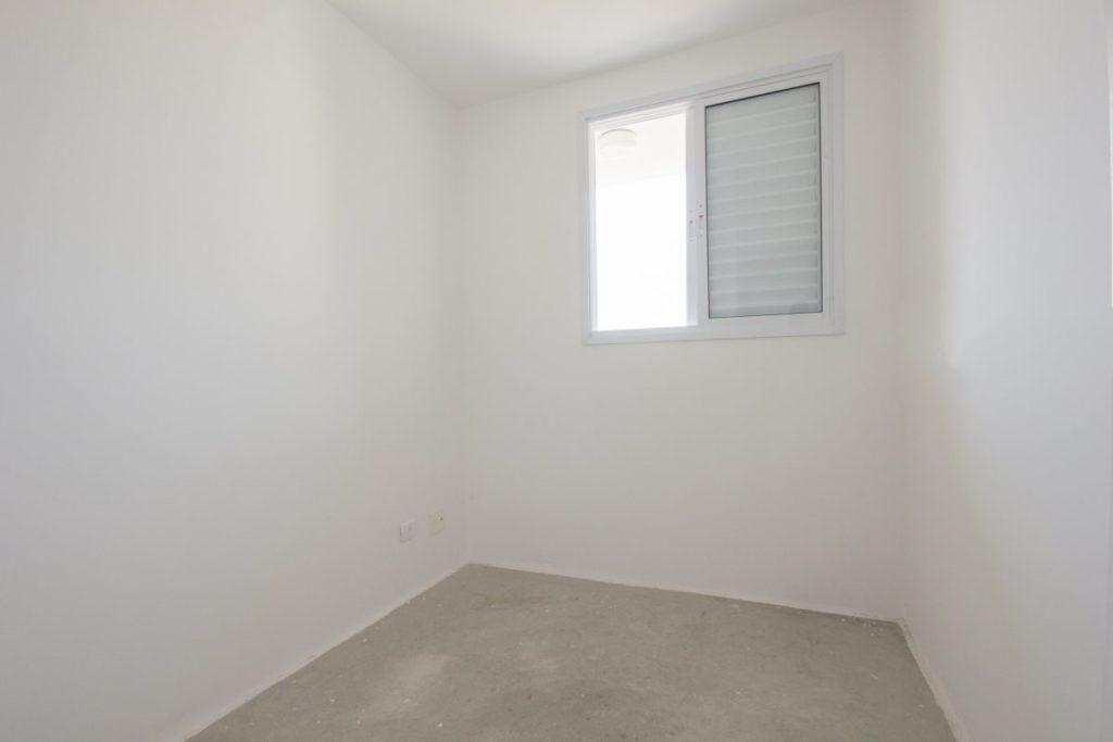 1515595584106-apartamento-no-tatuape-11