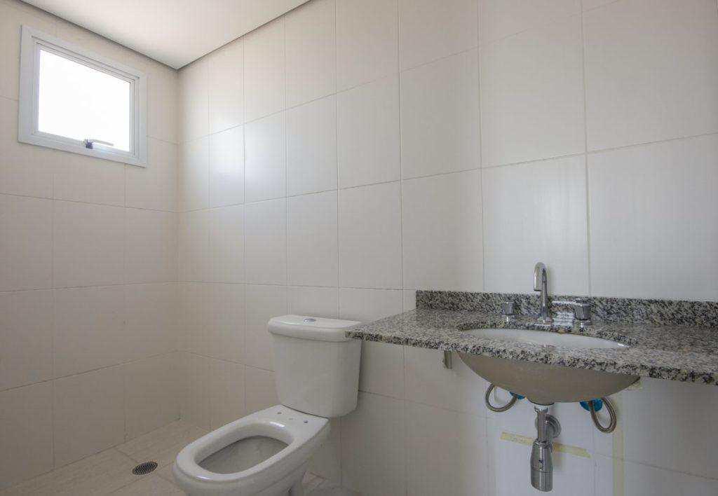 1515595583727-apartamento-no-tatuape-10