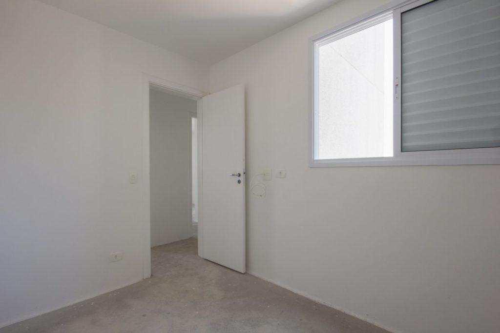 1515595583000-apartamento-no-tatuape-9