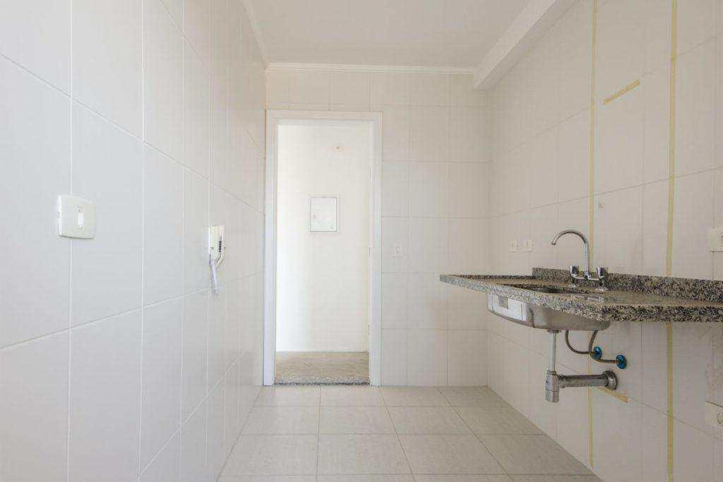 1515595586704-apartamento-no-tatuape-16