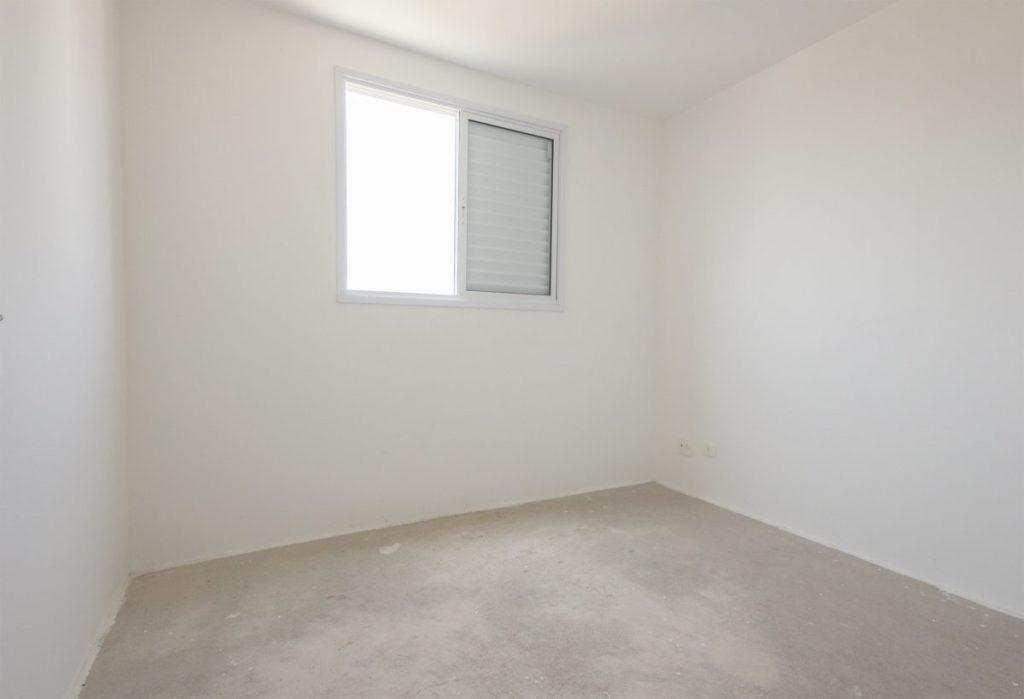 1515595585166-apartamento-no-tatuape-13