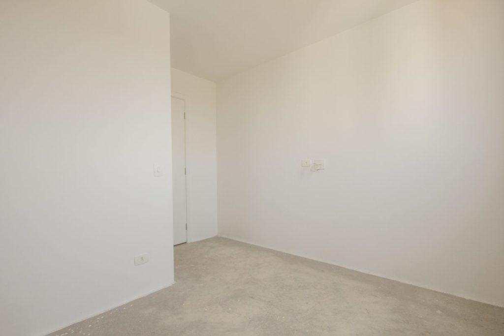 1515595585524-apartamento-no-tatuape-14