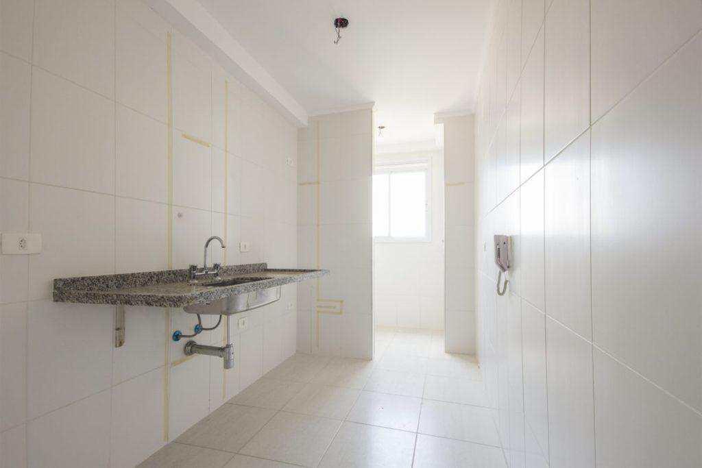 1515595585961-apartamento-no-tatuape-15