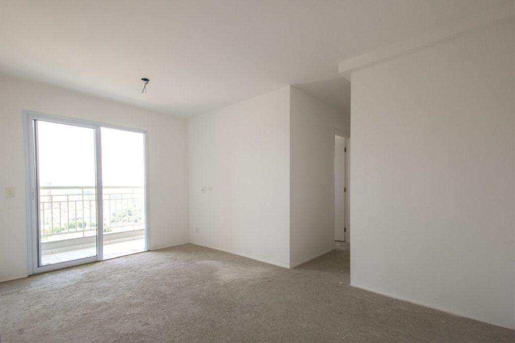 1515595577436-apartamento-no-tatuape-1