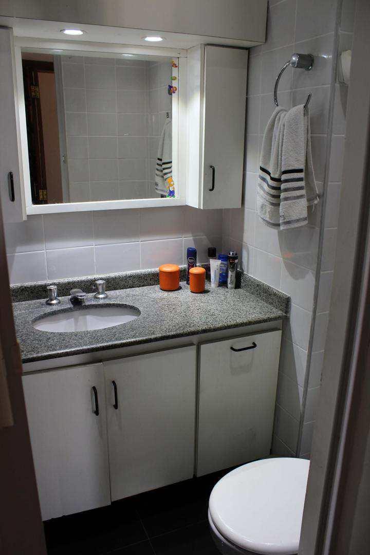 banheiro_social_01