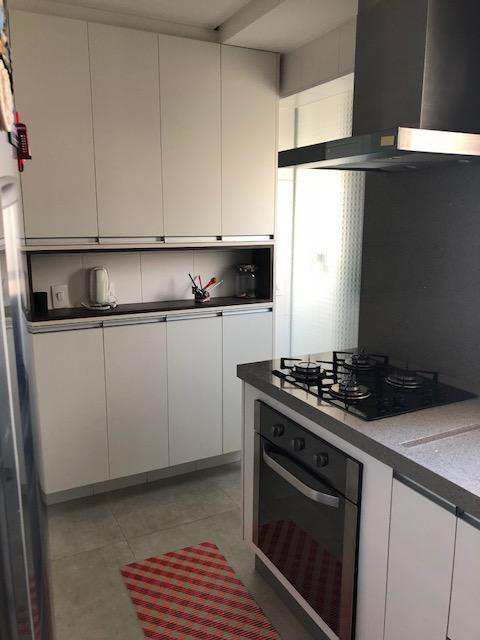 Apartamento com 2 dorms, Vila Formosa, São Paulo - R$ 1.100.000,00, 109m² - Codigo: 41
