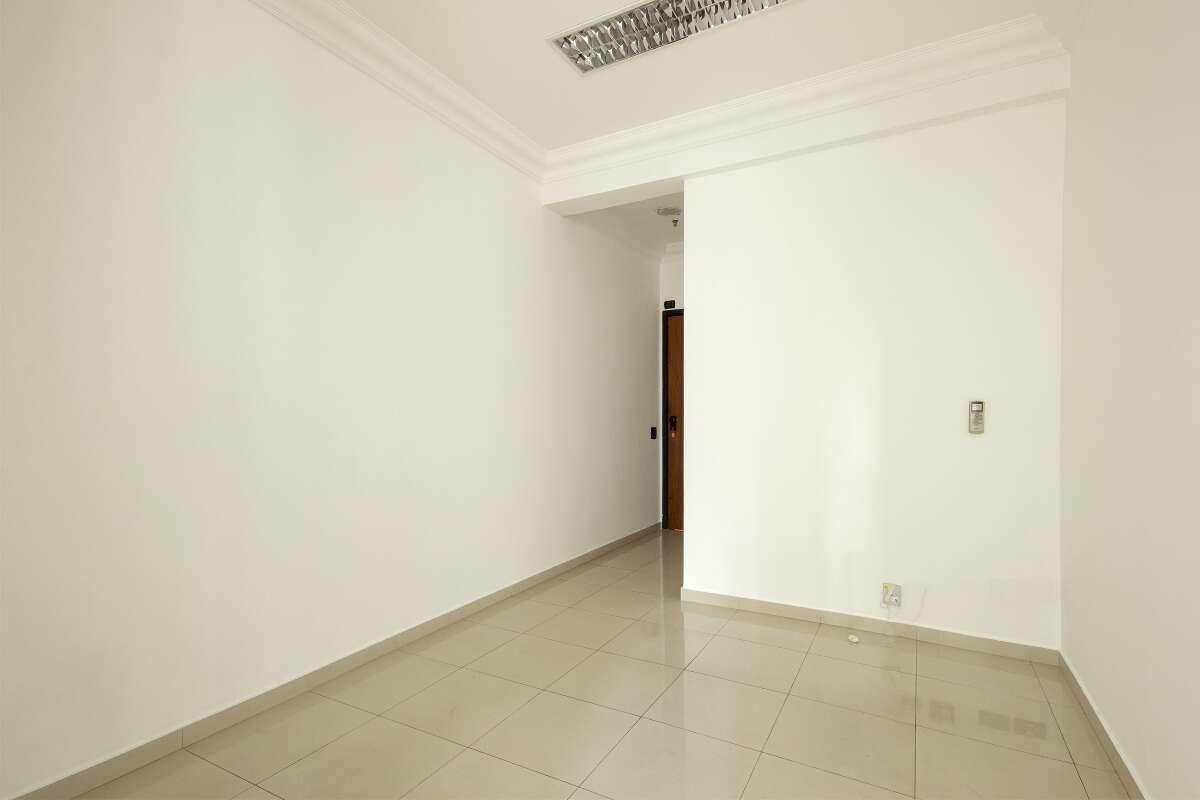 Sala Comercial, Tatuapé, São Paulo - R$ 350 mil, Cod: 52