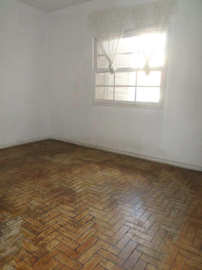 Sobrado com 2 dorms, Tatuapé, São Paulo - R$ 375 mil, Cod: 70