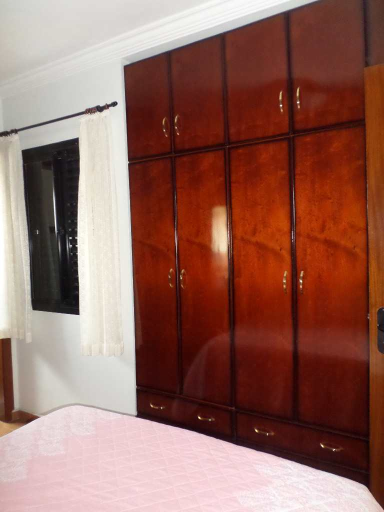 Cobertura com 3 dorms, Tatuapé, São Paulo - R$ 850 mi, Cod: 81