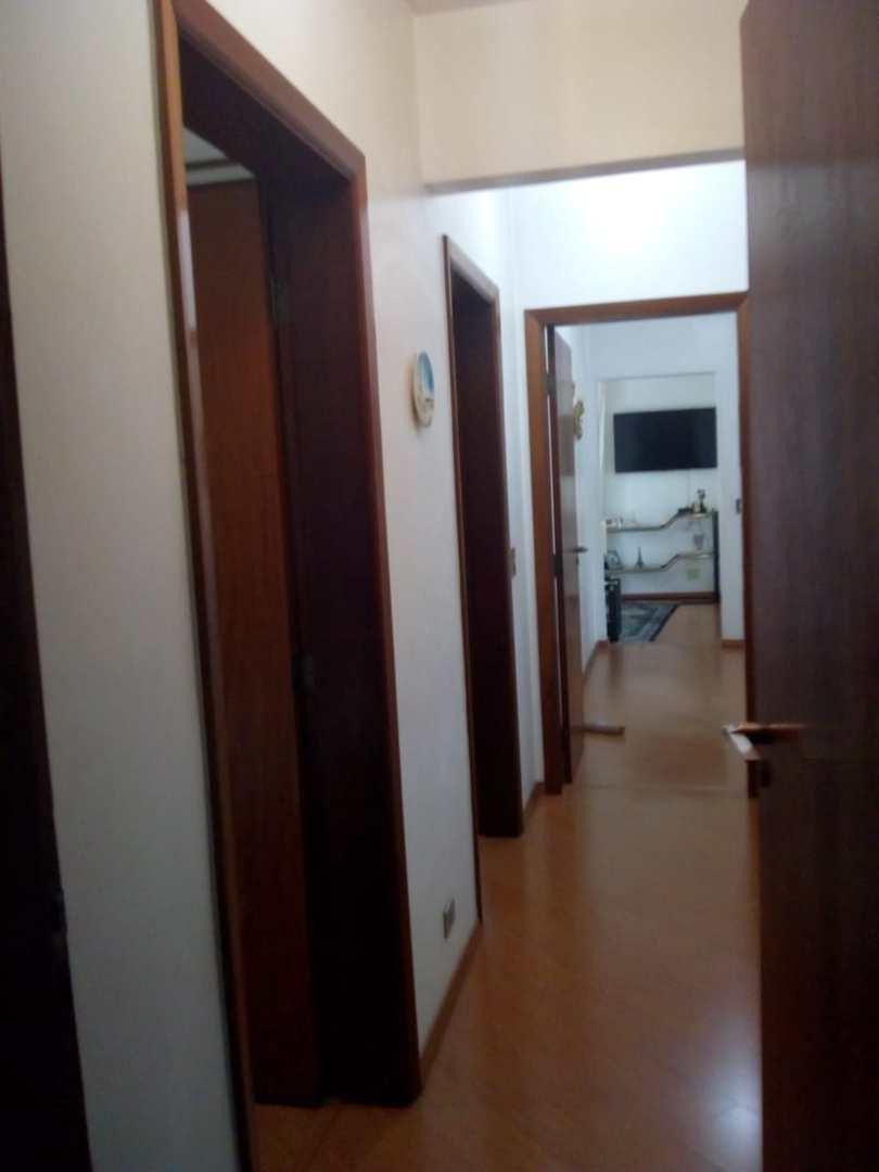 Apartamento com 3 dorms, Tatuapé, São Paulo - R$ 1.05 mi, Cod: 82