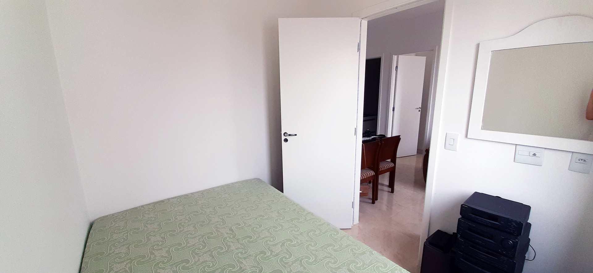 Quarto 2 (sem armário)