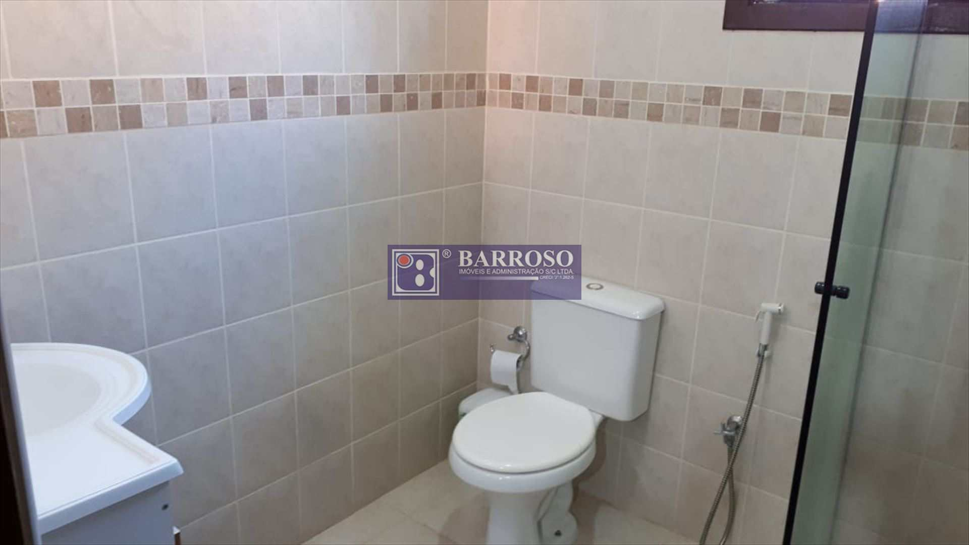 Casa com 2 dorms, BELVEDERE DO LAGO, Serra Negra - R$ 310 mil, Cod: 501050