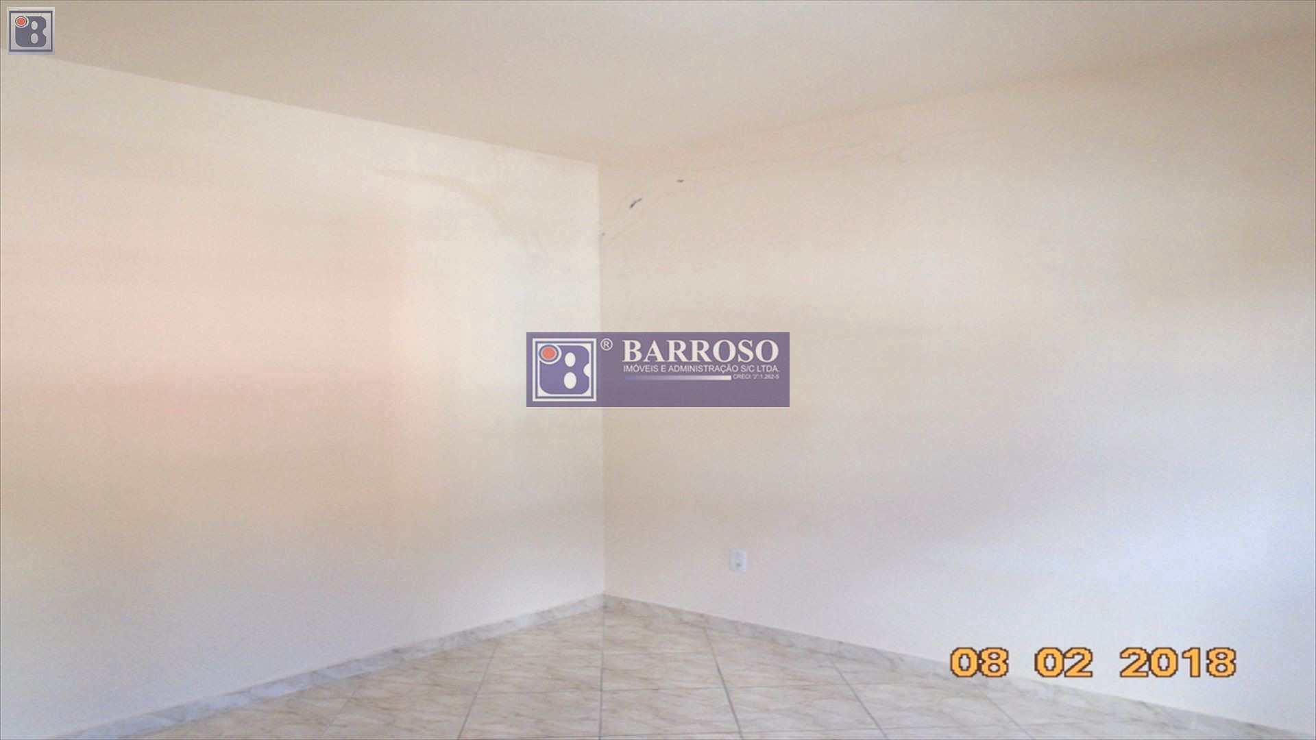 Casa com 2 dorms, Centro, Serra Negra, Cod: 1459
