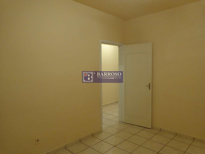 Casa com 2 dorms, Centro, Serra Negra, Cod: 620