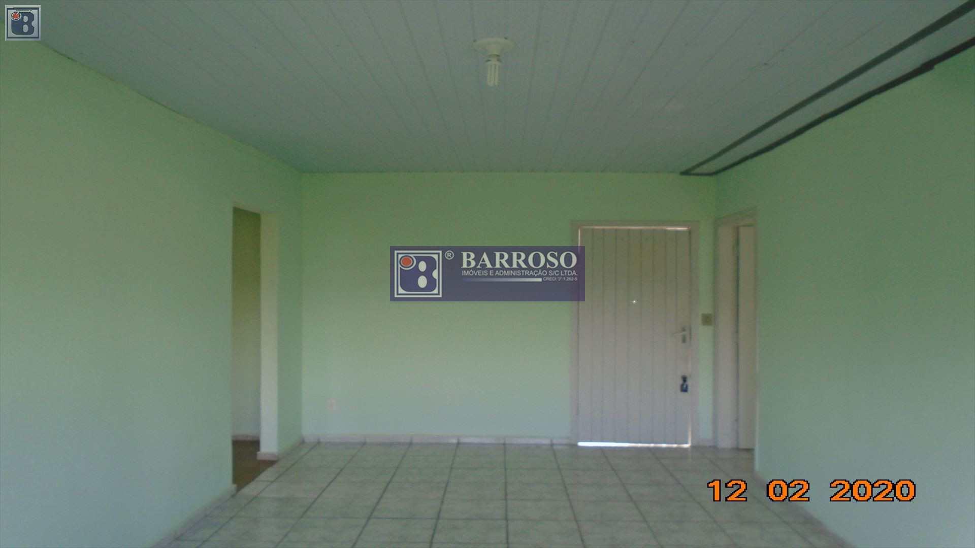 Casa em Serra Negra bairro Jardim Serrano