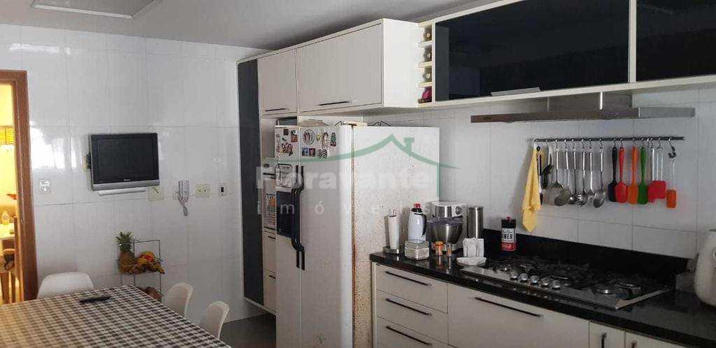 apartamento-aparecida-3-quartos-3rwckuulhfbvm7e1obb8xzslsk6gcwcj-comodidade-e-servios