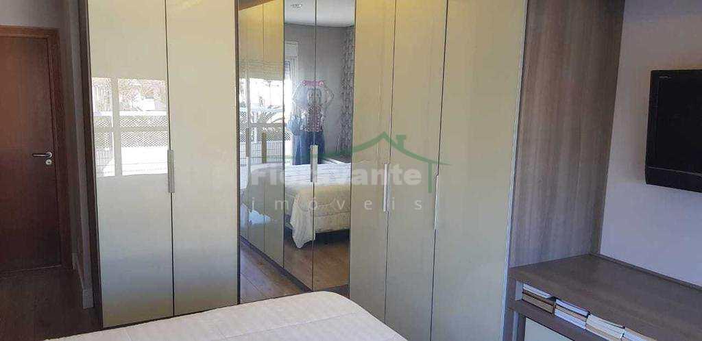 apartamento-aparecida-3-quartos-vcm7ior3mih3tlb6msgxprsz3iarzno0-comodidade-e-servios