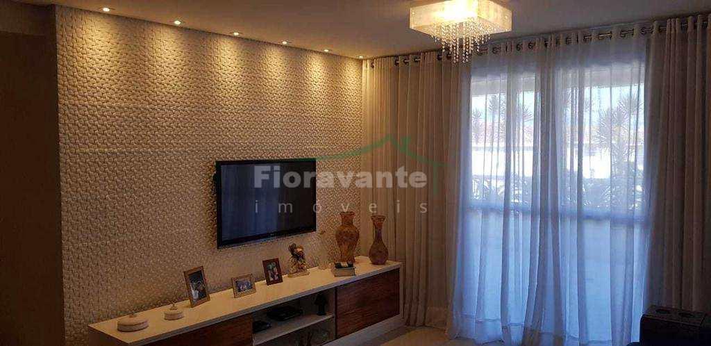 apartamento-aparecida-3-quartos-faztnjpqp162jlsmxlgtcwnx9warkawm-comodidade-e-servios