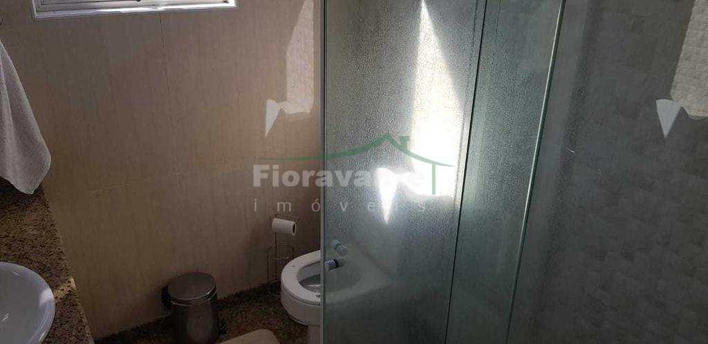 apartamento-aparecida-3-quartos-ozfueds39gbmermtetqbfnrgvknoarsb-comodidade-e-servios