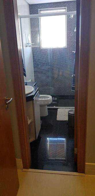 apartamento-aparecida-3-quartos-e99zgynh1gke78gopbrdweo9ishbcgpk-comodidade-e-servios