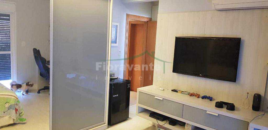apartamento-aparecida-3-quartos-codyiyhdmdwq3ao9jcjmrtvzm6voedqb-comodidade-e-servios
