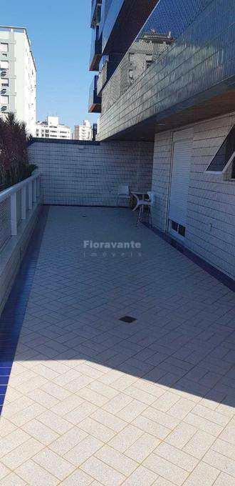 apartamento-aparecida-3-quartos-r5fk3c8elef1y3rzkxa4868nx5gj9pxs-comodidade-e-servios