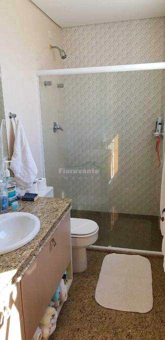 apartamento-aparecida-3-quartos-28zrj9388kwplvbwp4qy1p6nciweqwyh-comodidade-e-servios