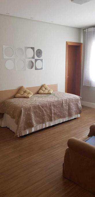 apartamento-aparecida-3-quartos-sikdoo0vlmftw7wys2xizplcuqp1vaym-comodidade-e-servios