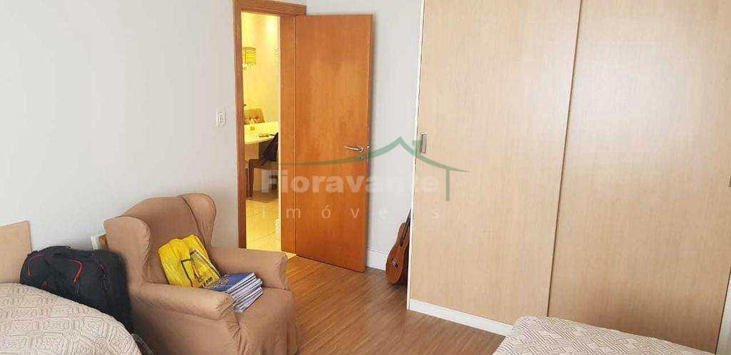 apartamento-aparecida-3-quartos-vlmhj0zri7l8rwz6rguk5few9trcjcof-comodidade-e-servios
