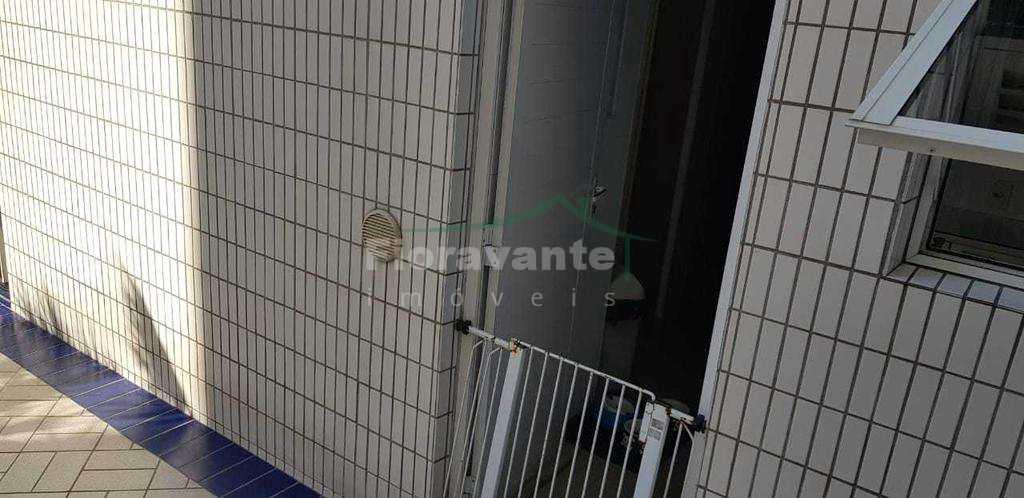 apartamento-aparecida-3-quartos-u27oa5uvznsb2n62yfjv1kpnjye82yiq-comodidade-e-servios