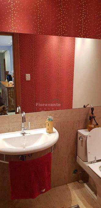 apartamento-aparecida-3-quartos-es65uwvdnmuodd6ku0ydj6cmw5iojtxe-comodidade-e-servios