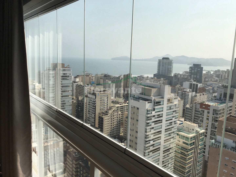 Cobertura espetacular, duplex com vista 360º livre !